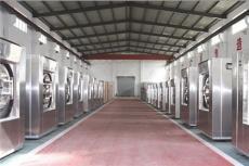 湖北羊毛衫清洗机推荐海狮工业洗衣机