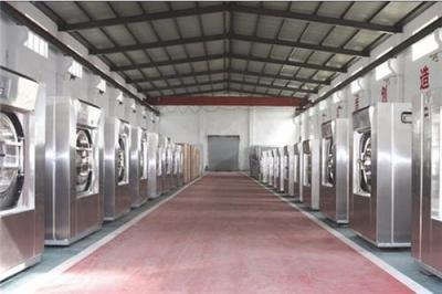 湖北羊毛衫清洗機推薦海獅工業洗衣機
