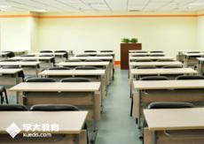 學大頂尖師資360度強效輔導-成就168名學生重點大學夢想