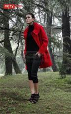 伊芙嘉精品折扣女裝打造時尚經典