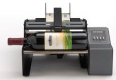 派美雅AP362系列自動貼標機