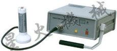 长沙星火供应手持铝箔封口机