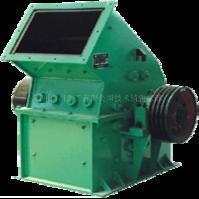 菱锰矿选矿设备 铅矿选矿设备颚式破碎机 铝矿选矿设备