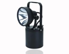 浙江溫州銷售樂清宏聚便攜式多功能強光燈B-JIW5210
