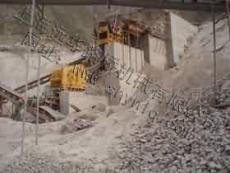 制砂机生产线 石料制砂生产线厂家 河卵石制砂生产线
