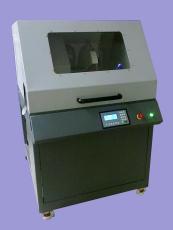 大型智能自动金相切割机 ZQ-200