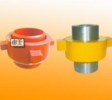 哪里生產高壓由壬 高低壓由壬-興華福利機械廠