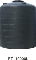 特种塑料防腐设备 塔器 塔节 化工设备
