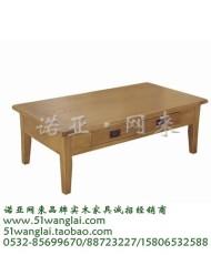 1.3米咖啡桌 AD91R