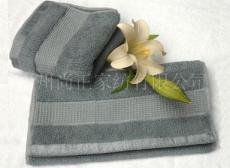 福州纖維毛巾 福州方巾 福州浴巾