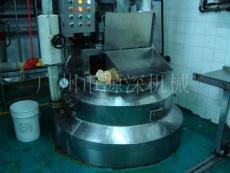 噴鋁加工公司 廣州盾構機維修 銅套加工