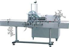 福建自动灌装机-福建灌装机