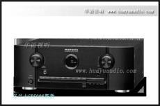 馬蘭士功放 SR5006 AV5.1家用功放 華語音響