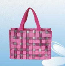 廠家專業生產供應各款式無紡布廣告袋 禮品袋 環保袋