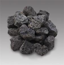 鄭州匯金爐料專業供應磷鐵