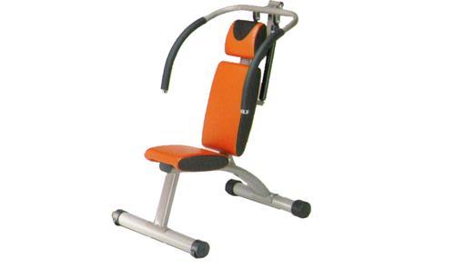 ky-9001液压健身器材 http://www.ky868.com图片
