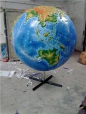 大型地球儀 大型球體 大型球型模型