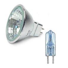 德国OSRAM 卤素灯