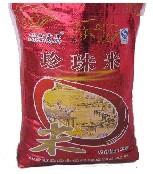 松花江大米生产厂家教您区分惨东西的大米