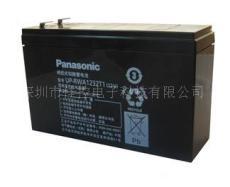 松下蓄電池LC-PA1212P1 LC-PD1217ST