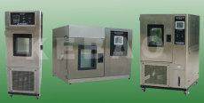 恒溫恒濕試驗箱/恒溫恒濕機