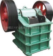 煤矿机械-煤矿破碎机机械设备-破碎煤矿机械生产厂家
