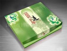 時尚精美彩盒印刷 高檔商品包裝彩盒印刷 精裝彩盒印刷