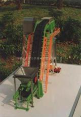 新疆冶金输送机机械-新疆带式冶金输送机设备