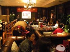 重慶葡萄酒品酒會 冷餐會 專業策劃咨詢