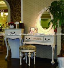 美式家具淘寶