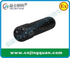 BZC6020微型防爆电筒