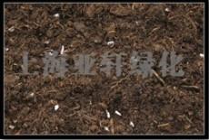 屋頂花園輕質種植土 屋頂綠化營養土 草炭土