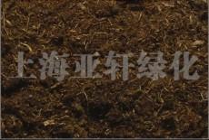 屋頂花園材料 屋頂綠化泥炭 草炭土