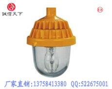 BPC8720廠家-防爆平臺燈