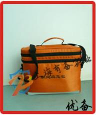 上海家庭应急包/应急包 上海应急包 应急救援包