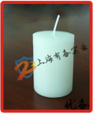 长明蜡烛 应急包 上海应急包 应急救援包 防灾应急包