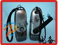 多功能手电/应急包/上海应急包/应急救援包/防灾应急包