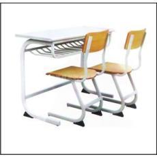 課桌椅 課桌椅 課桌椅 課桌椅 課桌椅