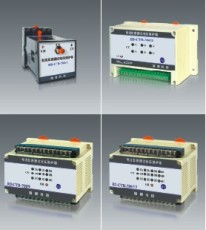 電流互感器過電壓保護器RD-CTB-700
