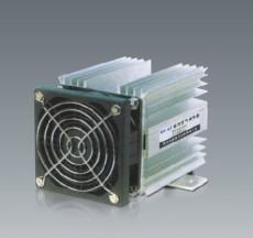 柜內空氣調節器RD-KT