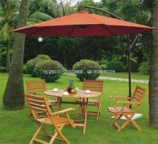 戶外遮陽傘 花園傘 休閑傘 側邊傘