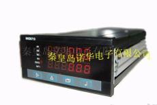 NHZK713配料控制仪表