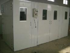 昆明電孵機-迪慶電孵機 云南彩虹孵化機專業的孵化機廠家