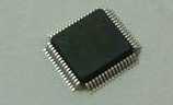 LCD方案 設計與開發 IC代理