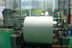 淋膜牛皮纸 牛皮纸淋膜厂家
