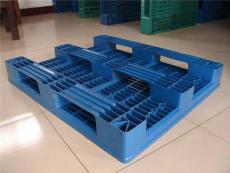 大城塑料托盘大城优质塑料托盘结实耐用