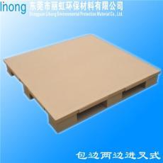 麗虹紙卡板紙托盤紙棧板蜂窩紙板紙包裝