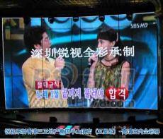 招河北沧州代理 专业LED生产厂家 赠十万样品
