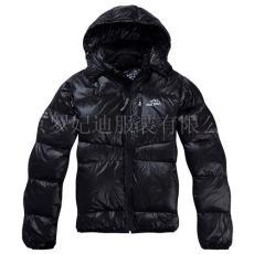 羽绒服 羽绒服定做 羽绒服厂家 北京羽绒服生产厂家