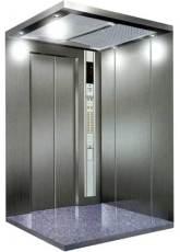廣州電梯回收